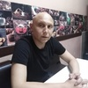 Артур, 30, г.Йошкар-Ола