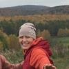 Оксана, 41, г.Ужур