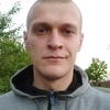 Павел, 24, г.Дзержинск