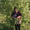 Таня, 64, г.Глубокое