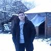 Дима, 19, г.Гадяч