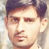 nasir khan, 22, г.Исламабад