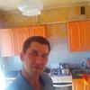 Игорь, 31, г.Дятьково