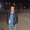 денис, 21, г.Бердичев