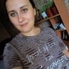 Наталья, 23, г.Юрга