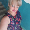 Ольга, 41, г.Ейск