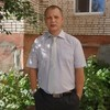 АLEX, 36, г.Алексин