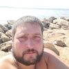 Сергей, 31, г.Зимовники