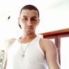 михаил, 33, г.Lisbon
