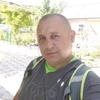 Назар, 31, г.Тернополь