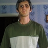 Виталий, 33, г.Ахтырка