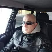 Дмитрий 40 Курск