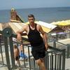 Станислав, 34, г.Ипатово