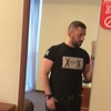 Puro, 34, г.Варна