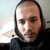 Валерич, 26, г.Ачинск