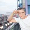 Олександр, 26, г.Тернополь