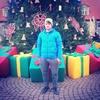 Dmitriy, 27, г.Вентспилс