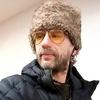 Valery, 42, г.Стокгольм
