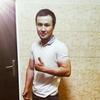 Бексултан, 26, г.Астана