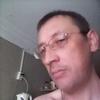Павел, 50, г.Лабытнанги