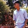 Shubham, 19, г.Пандхарпур