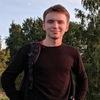 Andry, 24, г.Йошкар-Ола