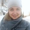 Маргарита, 29, г.Березовский