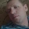 Александр, 39, г.Рязань