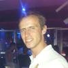 Brian, 34, г.Лимасол