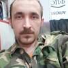 Кирилл, 27, г.Новоалтайск