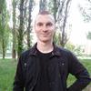 Богдан, 29, г.Ахтырка