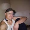 James Blackburn, 36, г.Солт-Лейк-Сити
