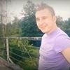 Александр, 27, г.Руза