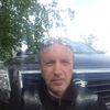 Сергей, 61, г.Чапаевск