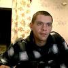 Алексей, 38, г.Нарткала