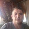 вадим, 48, г.Морозовск