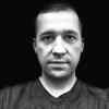 Nik06, 34, г.Мурманск