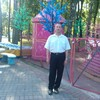 Владимир, 64, г.Лида