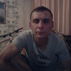 Виктор Городилов, 31, г.Забайкальск