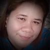 Ailene, 41, г.Давао