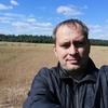 Руслан, 38, г.Луга