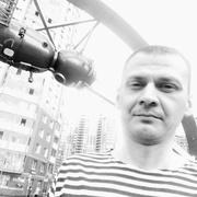 Алексей 35 Красногорск