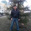 александр, 39, г.Купино