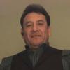 pauli, 38, г.Лос-Анджелес