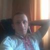 Павел, 32, г.Марганец