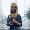 Екатерина, 33, г.Абакан