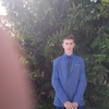 Vadim Rezenko, 17, г.Барышевка