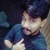 U.B Bawa, 26, г.Лахор