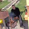 Дмитрий, 29, г.Поспелиха