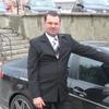 Владимир, 39, г.Мале